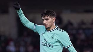 Real Madrid winger Brahim Díaz is against the idea of leaving the Santiago Bernabéu on loan this winter and backed up his argument by shining in Wednesday's...