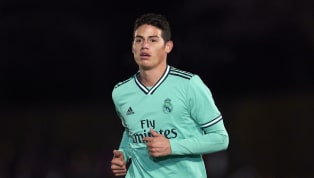 Minimnya kesempatan yang didapat James Rodriguez diReal Madridmemang membuat dirinya menjalani masa peminjaman bersamaBayern Munchen, walau berhasil...