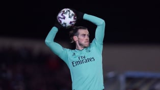​Tottenham Hotspur are in talks with Real Madrid over a potential deadline day deal to bring Gareth Bale back to the club seven years after he moved to Spain...