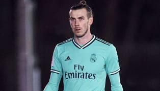 drid ​The agent of Real Madrid forward Gareth Bale has rubbished reports claiming the Welshman could have returned to Tottenham Hotspur in January, insisting...