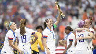 The Women's World Cup saw a record-breaking 28.1 million viewers in the UK, blowing away the previous figures from the 2015 World Cup in Canada. With the...