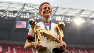 The five-player short-list for the 2020 BBC Women's Football of the Year award has been revealed, with fans able to vote online now. The winner will be...