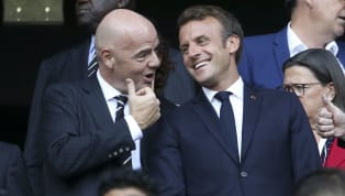 Le président de la République s'est exprimé pour la quatrième fois aux Français ce lundi au cours d'une allocution télévisée. C'était un secret de...