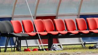Günümüzde Süper Lig'de görev yapan teknik direktörlerin birçoğunun parlak da futbolculuk kariyerleri bulunuyordu. Bu isimlerden, futbolculuk zamanında...