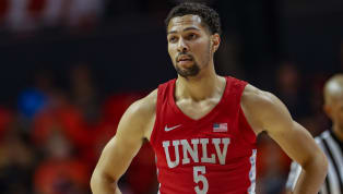 Cover Photo: Getty Images New Mexico vs UNLVGame Info New Mexico Lobos (9-9, 3-3 MW) vs. UNLV Runnin' Rebels (10-7, 4-1 MW) Date: Tuesday, Jan. 22, 2019...