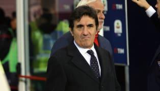 Il Derby della Mole traTorinoe Juventus lo scorso 15 dicembre ha visto la squadra guidata da Massimiliano Allegri trionfare per 1 a 0 con gol su rigore di...
