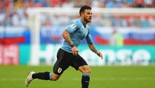Newcastle and Leeds will go head-to-head in the race to sign Uruguayan midfielder Nahitan Nandes from Boca Juniors this summer, according to a report. The...