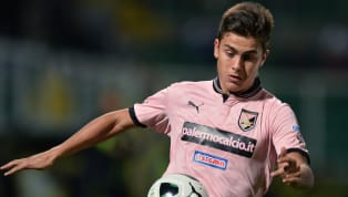 La historia de Hazar en el Lille comenzó en 2005 cuando llegó con 14 años. Permaneció dos temporadas en las inferiores del club hasta que Rudi García lo...
