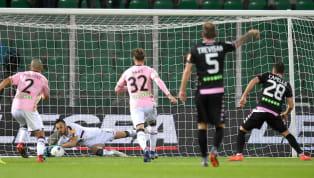 Opta, Spor Toto Süper Lig'de 2018-19 sezonunda penaltısız en çok gol atan futbolcuları listesini çıkardı. Penaltı golleri çıkarıldığında ligimizin en golcü 6...