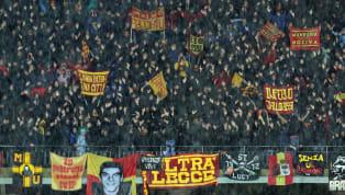 Il posticipo serale traLecceeCagliari, valevole per la tredicesima giornata di Serie A, è stato rinviato a oggi pomeriggio (previa variazione) a causa...