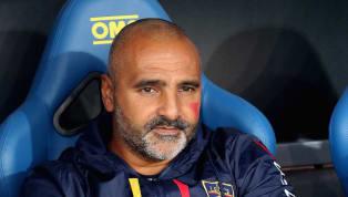 Fabio Liverani, tecnico delLecce, ha parlato del rocambolesco 2-2 contro il Cagliari: rimonta giallorossa nel finale in una partita caratterizzata da un...