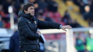 Inter Milan kembali mendapatkan hambatan dalam upaya mereka masuk ke puncak klasemen sementara Serie A 2019/20 setelah bermain imbang dengan skor 1-1 kontra...