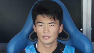 Era nell'aria, ora è davvero ufficiale: termina qui l'avventura di Han Kwan-Son allaJuventus. L'attaccante nordcoreano, classe '98, nuova meteora...