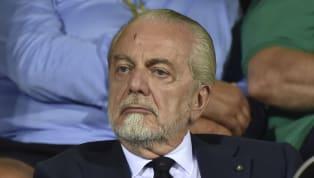 Negli ultimi giorni si è parlato di malumore tra Carlo Ancelotti, tecnico del Napoli e il suo presidente, Aurelio De Laurentiis. Il patron dei campani non...