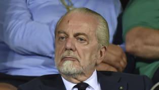 Potrebbe finire presto l'avventura di Carlo Ancelotti al Napoli. L'allenatore degli azzurri, messo in discussione negli ultimi giorni, visti i risultati...