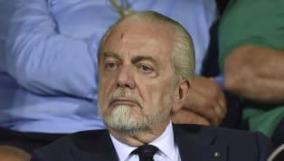 A gennaio o fine stagione, in casa Napoli ci sarà una mini rivoluzione. Il caos che si è creato a causa del rifiuto di tornare in ritiro ha mandato in besti...