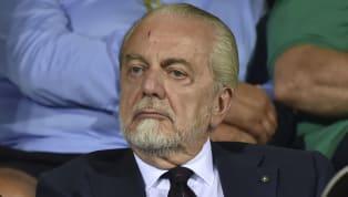 IlNapoli, in vista della prossima stagione, ha già chiuso due acquisti. Si tratta del difensore Rrahmani e dell'attaccante Andrea Petagna. Su quest'ultimo...