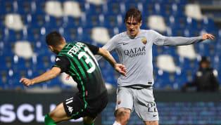 E' terminata la sfida tra Sassuolo eRoma, valida per la 37esima giornata di Serie A. Al Mapei Stadium sono scesi in campo i neroverdi, padroni di casa,...