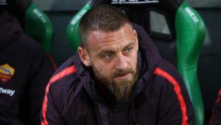 L'edizione odierna della Gazzetta dello Sport, nello spazio riservato al calcio, fa un focus sullaRoma. Il campionato italiano di Serie A è fermo a causa...