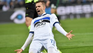 Cristiano Ronaldo. Kalidou Koulibaly. Diego Godin. Serie A is back baby! TheItalian top-flight has come back swinging, bringingsome of the most exciting...
