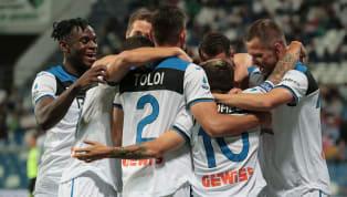 Con un comunicato rilasciato attraverso il proprio sito internet, la Serie A ha annunciato che il Gewiss Stadium-Atleti Azzurri d'Italiaospiterà le gare...