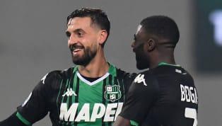 Si sono giocate tra domenica e lunedì le partite valevoli per la giornata numero 26 del campionato italiano di Serie A. Ecco la top 11 elaborata dalla...