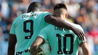 Nonostante la doppietta messa a segno ieri nell'anticipo dell'ora di pranzo contro il Sassuolo e i 5 gol in 8 partite,Mario Sconcerti ci va giù pesante con...