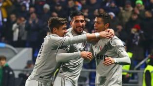 Tornano le notti più attesi, tornano le emozioni della Champions League. Ora si fa sul serio. Sfide andata-ritorno a eliminazione diretta. La nostra Serie A,...