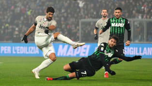 Juventus will be without Sami Khedira when they face Atletico Madrid in the Champions League last 16 on Wednesday, as the midfielder has not travelled with...