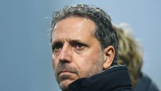 LaJuventussulle tracce diPaul Pogbae Sergej Milinkovic-Savic. La rosa dei nomi in questo momento sembra essere ristretta. Il club bianconero cerca un...