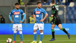 ​​Napoli assistant manager Davide Ancelotti claimed that his side's Europa League win against Red Bull Salzburg mid-week took the energy out of his team...