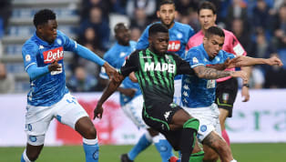 Giornata senza scossoni in classifica, con le vittorie di sei delle prime sette. Stecca solo il Napoli, ormai proiettato sull'Europa League, mentre l'Inter è...