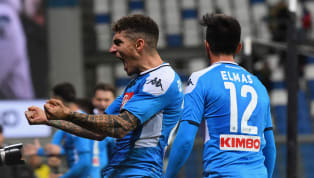 News Napoli face Serie B outfit Perugia in the Coppa Italia last 16 on Tuesday, with the competition acting as a welcome distraction from the league for...