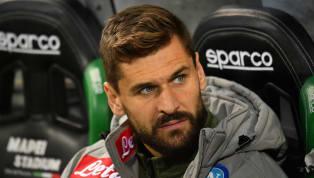 Walau menempati posisi dua klasemen sementaraSerie A,Inter Milantetap terlihat aktif menambah kekuatan skuat dibursa transfermusim dingin 2020, dua...