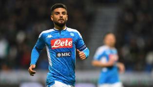 Lorenzo Insigne allaLazio?Ipotesi difficile ma non impossibile. Negli ultimi giorni il fantasista e capitano del Napoli è stato accostato alla squadra...