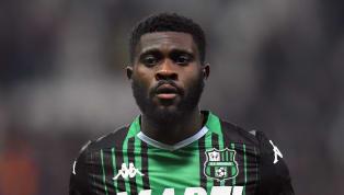 Questa parte di stagione ha portato alla ribalta un nome: quello di Jeremie Boga. L'attaccante del Sassuolo arrivato in prestito oneroso dal Chelsea...