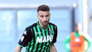 Gianluca Mancini è sempre più vicino allaRoma. Stando alle ultime indiscrezioni di mercato ildifensore italiano potrebbe approdare nella capitale in tempi...