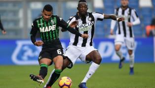 Oriundo da base do Inter, o lateral-esquerdo Rogério foi fisgado por olheiros da Juventus após ele se destacar no Mundial sub-17 em 2015. Aos 18 anos, deixou...