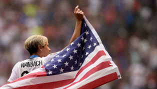 Soccer? Football? Before all hell breaks loose, let's just agree that we can all call it the beautiful game and enjoy Independence Day 2019! It may not be...