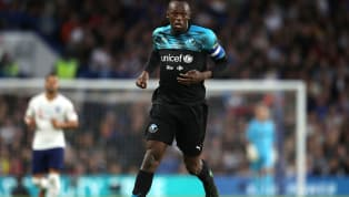 ​Legendary sprinter ​Usain Bolt, who has also tried his feet at football, believes that the likes of ​Cristiano Ronaldo, ​Kylian Mbappe and ​Gareth Bale would...