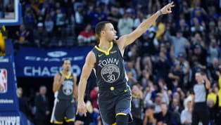 Cover Photo: Getty Images Kings vs Warriors Game Info Sacramento Kings (30-27, 11-16 Away) at Golden State Warriors (41-16, 22-7 Home) Date: Thursday, Feb....