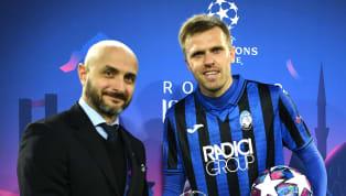 Dopo il poker di ieri messo a segno da Josip Ilicic con l'Atalanta, ecco la Top 15 dei calciatori più anziani ad aver realizzato 3 o più gol in una sola...