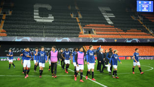 ​UEFA President Aleksander Ceferin has defended the decision to play the Atalanta vs. Valencia ​Champions League clash earlier in February this year despite...