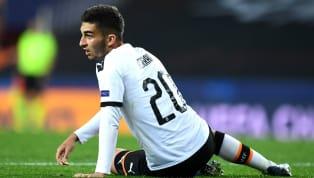 Juventus berpeluang menjadi salah satu klub Serie A yang akan aktif pada bursa transfer yang akan datang. Klub yang bermarkas di Allianz Stadium itu sudah...