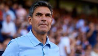İspanya La Liga ekiplerinden Leganes, kötü sonuçların ardındanteknik direktör Mauricio Pellegrino'yla yollarını ayırdığını açıkladı. COMUNICADO OFICIAL I...