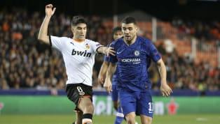 Queda nada para que acabe la fase de grupos de la Champions League 19/20 y no son pocos los clubes grandes que están a punto de quedar fuera de octavos de...