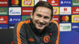 And so it is, Chelsea will be able to sign new players in January after the Court of Arbitration for Sport cut short their two-window transfer ban. The...