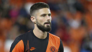 ​Barcelona are considering a shock move for Chelsea striker Olivier Giroud, though they will face competition from Inter, who have reignited their interest in...