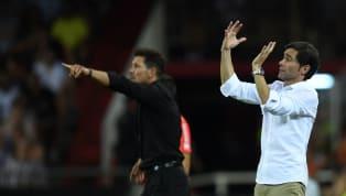 Duel au sommet pour la 34ème journée de Liga. L'Atlético Madrid accueille Valence, et les enjeux sont nombreux. D'un côté, les hommes de Simeone vont vouloir...