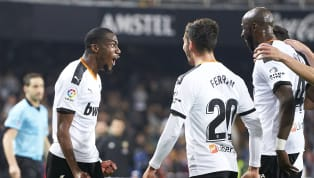El guardameta español no pudo evitar la derrota del Alavés ante el Mallorca (1-0), sin embargo realizó varias paradas de mérito, incluyendo un penalti a Salva...